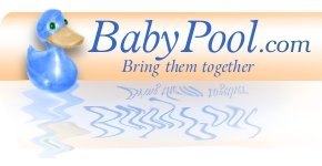 Baby Pool at BabyPool.com